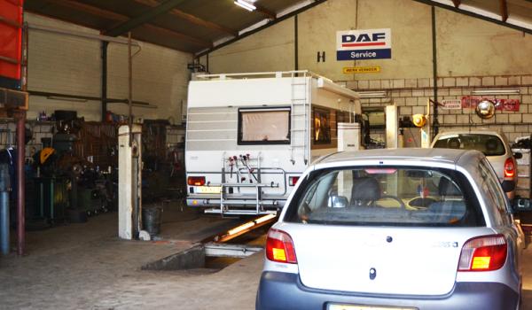home-banner-peter-van-gerwen-autobedrijf